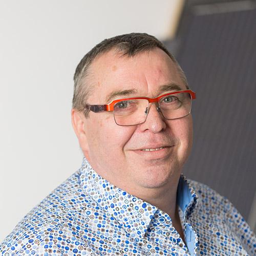 Dirk Kuijt