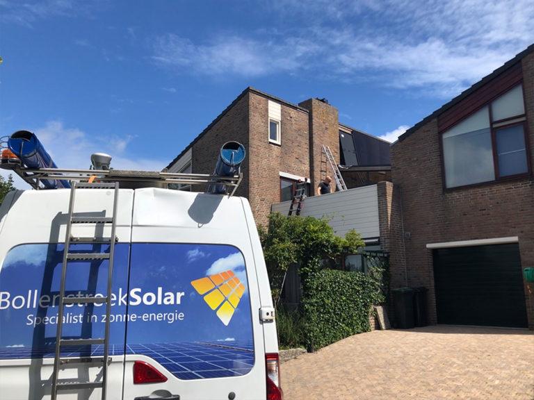 verticale-plaatsing-zonnepanelen-noordwijk-8 1024x768