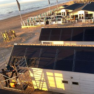 Het-Strand-Strandhuisjes 800 x 800